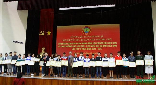 Description: http://baovemoitruong.org.vn/wp-content/uploads/2017/12/MG_0914.jpg